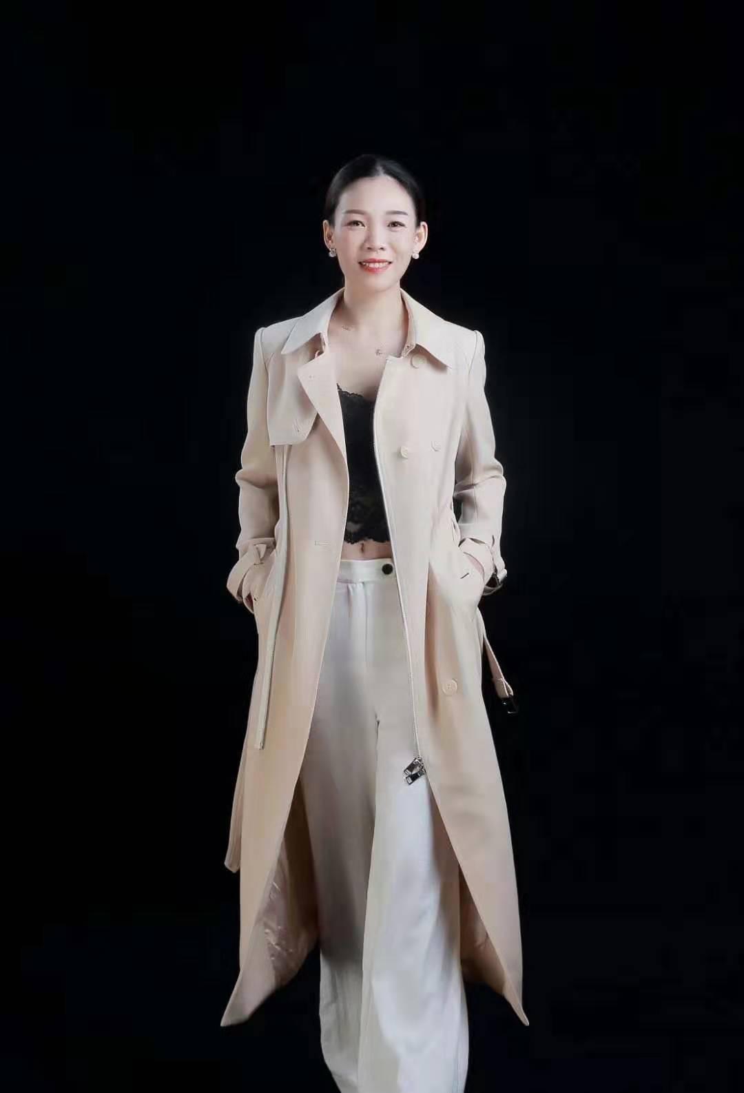 服装定制的一般流程是怎样的?